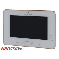 IP домофон Hikvision DS-KH8300-T
