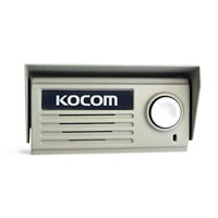 KOCOM KC-MD10